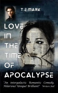 Love_Apocalypse_Front_New