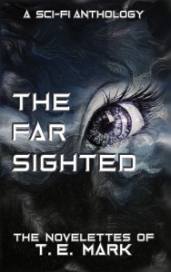 The Far Sighted_Front_New