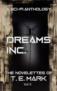 DREAMS INC_Front