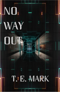 no way out_new_spec_front